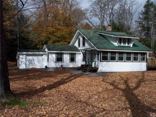 133 Garmon Avenue, Webb, NY 13420 (MLS #S1158263) :: BridgeView Real Estate Services