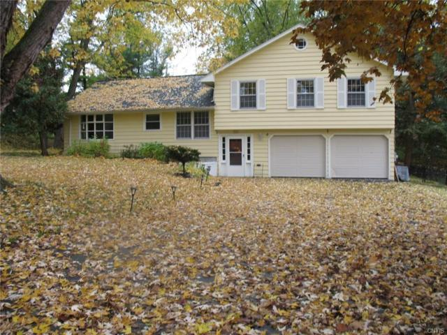 514 Maple Drive, Dewitt, NY 13066 (MLS #S1158491) :: The Chip Hodgkins Team