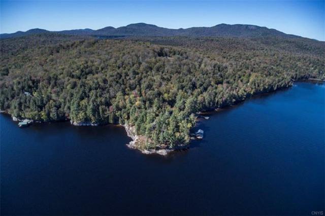 324 Langley Park Way, Long Lake, NY 12842 (MLS #S1158608) :: Thousand Islands Realty