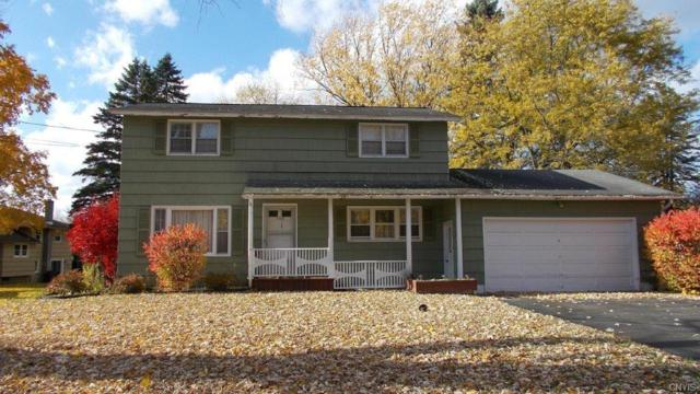 103 Vanida Lane, Manlius, NY 13066 (MLS #S1159182) :: The Chip Hodgkins Team