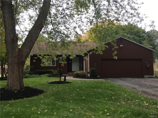 5301 Poster Lane, Dewitt, NY 13066 (MLS #S1159805) :: Thousand Islands Realty