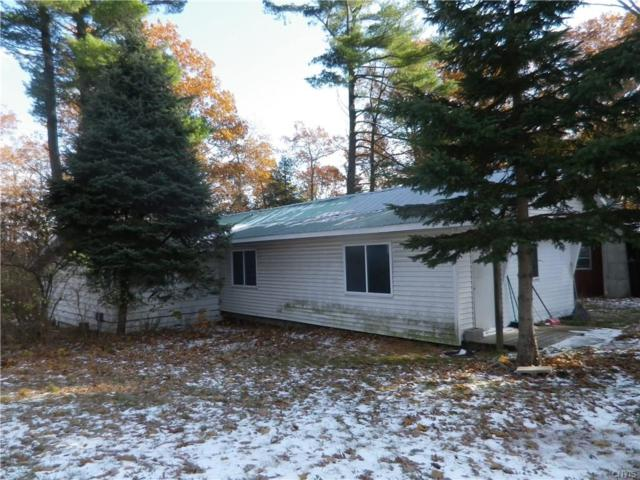 29814 Nys Route 971V, Le Ray, NY 13612 (MLS #S1160224) :: BridgeView Real Estate Services