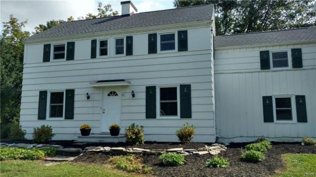 700 Oakwood Street, Manlius, NY 13066 (MLS #S1160237) :: The Chip Hodgkins Team