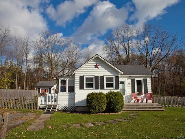 68 Lyndon Road, Dewitt, NY 13066 (MLS #S1160259) :: Thousand Islands Realty