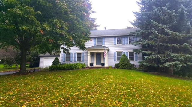5075 Webster Mile Drive, Onondaga, NY 13215 (MLS #S1160297) :: The Chip Hodgkins Team