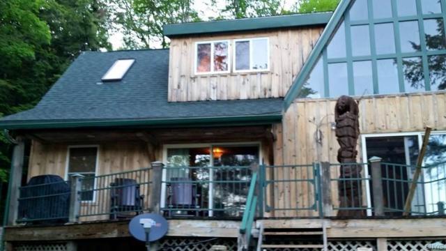 1094 Stewarts  Landing Road, Stratford, NY 13470 (MLS #S1160846) :: The CJ Lore Team | RE/MAX Hometown Choice