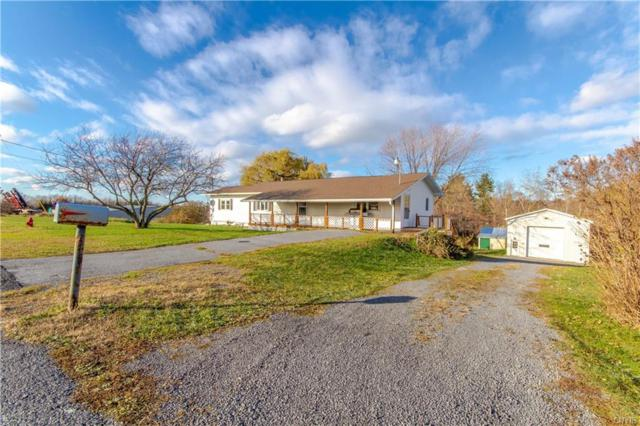 17959 Goodnough Street, Adams, NY 13606 (MLS #S1160999) :: Thousand Islands Realty