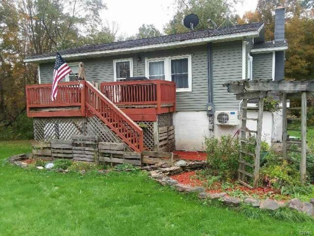 1113 State Route 104, Albion, NY 13302 (MLS #S1161166) :: MyTown Realty