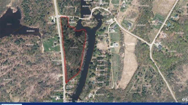 36188 Co Route 46, Theresa, NY 13691 (MLS #S1161234) :: BridgeView Real Estate Services