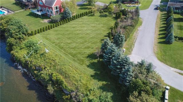 101 Bayview & Pike Place, Hounsfield, NY 13685 (MLS #S1161435) :: BridgeView Real Estate Services