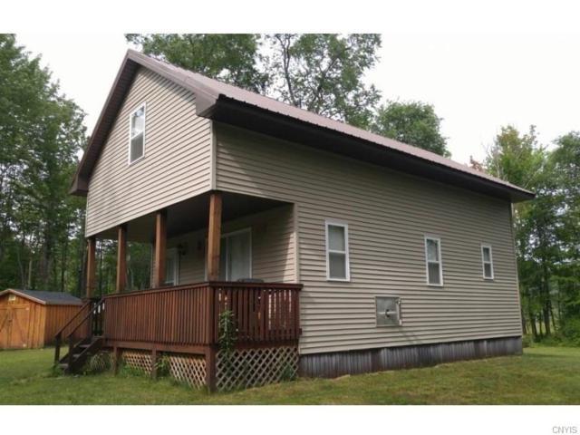 2214 Kumrow Road, Osceola, NY 13316 (MLS #S1161810) :: BridgeView Real Estate Services