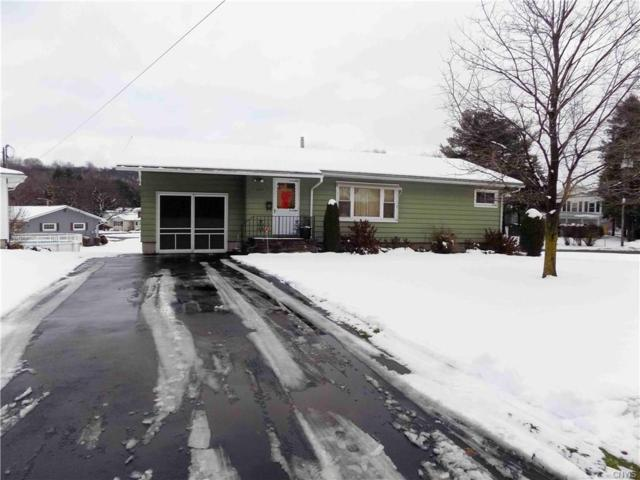 229 Marian Drive, Geddes, NY 13219 (MLS #S1162471) :: Thousand Islands Realty