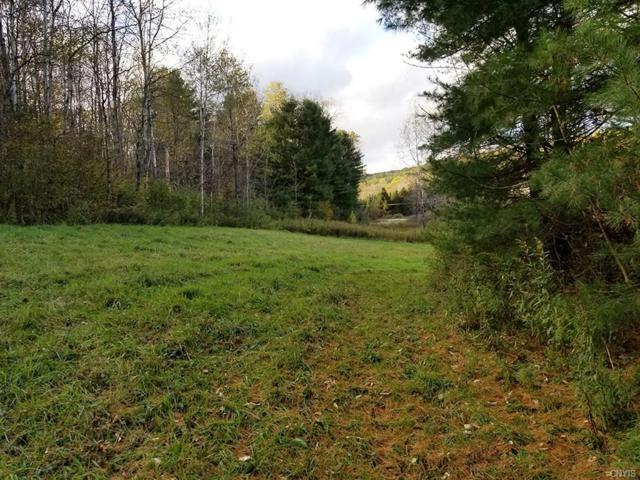 00 Route 79, Richford, NY 13835 (MLS #S1162539) :: Thousand Islands Realty