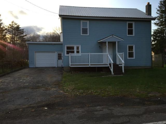 4071 State Route 3, Palermo, NY 13069 (MLS #S1163505) :: BridgeView Real Estate Services