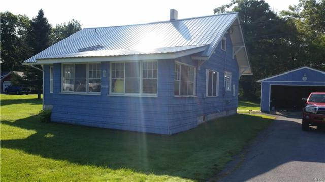 26600 State Route 3, Le Ray, NY 13601 (MLS #S1163936) :: BridgeView Real Estate Services