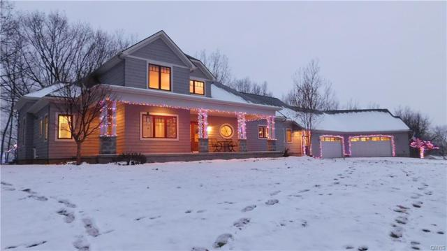 2737 Almond Drive, Fleming, NY 13021 (MLS #S1164477) :: Updegraff Group