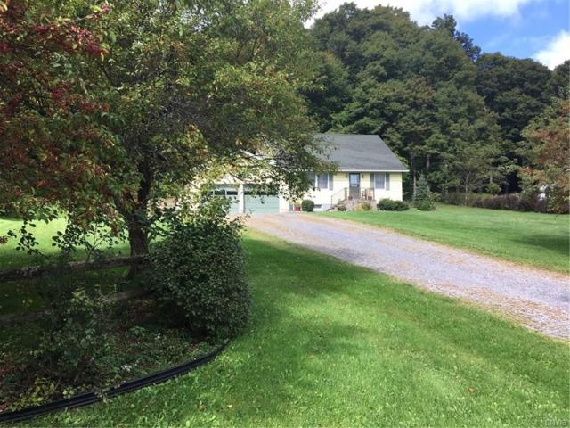 3485 Westview Road, Eaton, NY 13408 (MLS #S1164971) :: Thousand Islands Realty