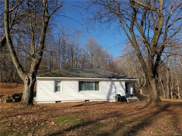 1135 County Route 53, Scriba, NY 13126 (MLS #S1165281) :: BridgeView Real Estate Services