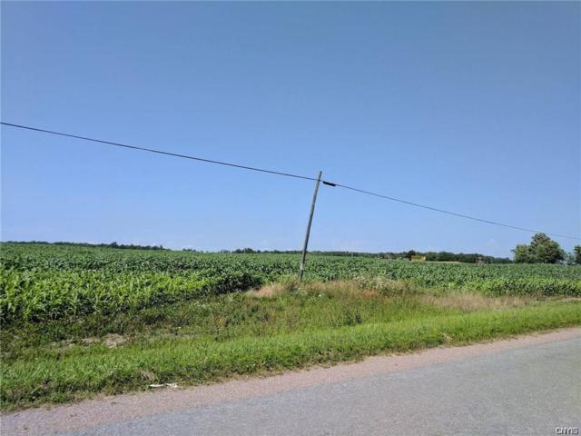 0 (Lot # 2) Case Road, Lyme, NY 13622 (MLS #S1165292) :: Thousand Islands Realty