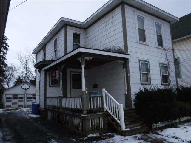 9 Cleveland Street, Cortland, NY 13045 (MLS #S1165326) :: MyTown Realty