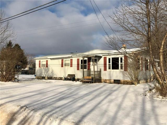 252 Cedarville Road, Litchfield, NY 13357 (MLS #S1165633) :: Thousand Islands Realty