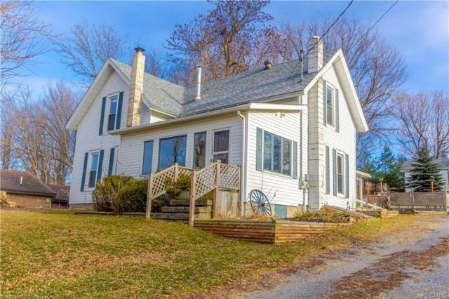 13408 County Route 123, Henderson, NY 13651 (MLS #S1166148) :: Thousand Islands Realty