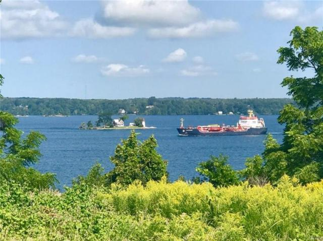 0 Riverledge Road, Hammond, NY 13646 (MLS #S1166499) :: Thousand Islands Realty