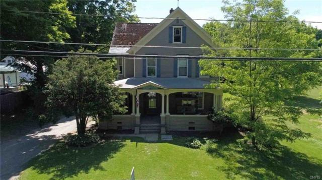 9210 Main Street, Western, NY 13486 (MLS #S1166898) :: Updegraff Group