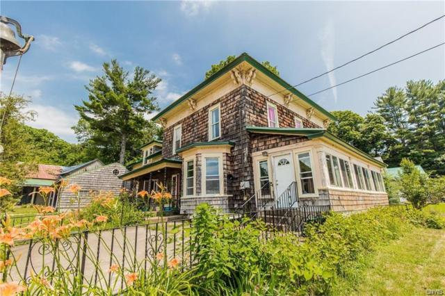 4 Marsden Road, Constantia, NY 13028 (MLS #S1167017) :: Thousand Islands Realty