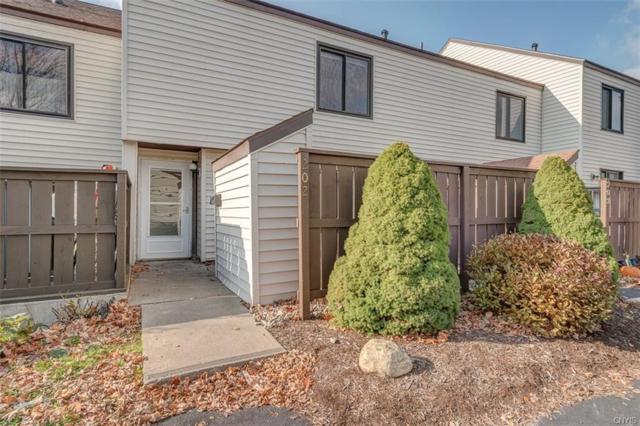 202 Harwinton Court, Camillus, NY 13031 (MLS #S1167258) :: MyTown Realty