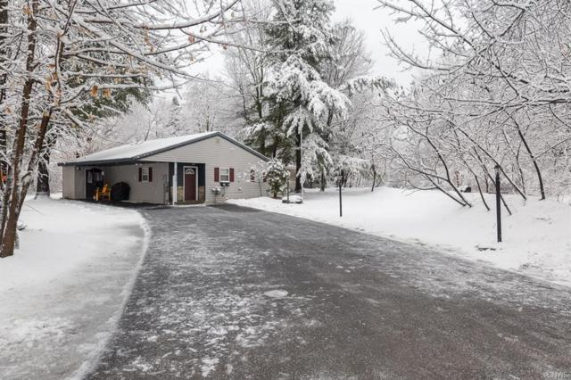 21948 Admirals, Le Ray, NY 13601 (MLS #S1167592) :: Thousand Islands Realty