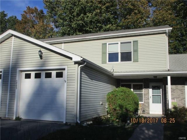 113 Mill Creek Lane, Hounsfield, NY 13685 (MLS #S1167773) :: BridgeView Real Estate Services