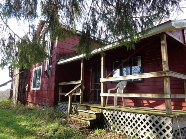 4563 Maybury Road, Solon, NY 13101 (MLS #S1167932) :: Thousand Islands Realty