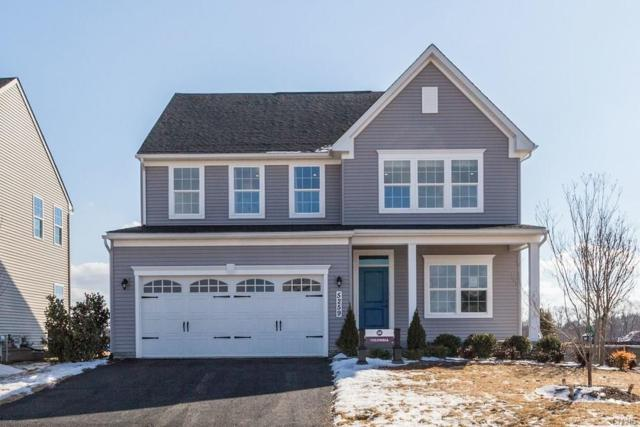 5506 Rolling Meadows Way, Camillus, NY 13031 (MLS #S1168015) :: The Chip Hodgkins Team
