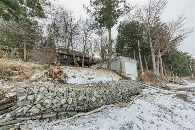 14857 Lower Hovey Tract Road, Henderson, NY 13650 (MLS #S1168139) :: Thousand Islands Realty