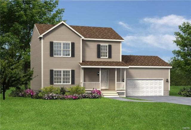 5385 Irish Ridge Road, Fenner, NY 13037 (MLS #S1168401) :: Thousand Islands Realty