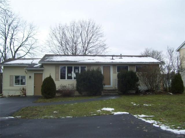 4566 Wilcox Place, Onondaga, NY 13078 (MLS #S1168724) :: The Chip Hodgkins Team