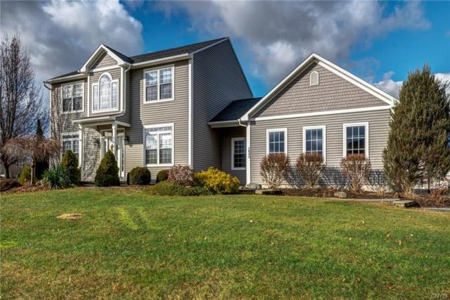 7941 Joss Farm, Cicero, NY 13039 (MLS #S1168748) :: The Chip Hodgkins Team