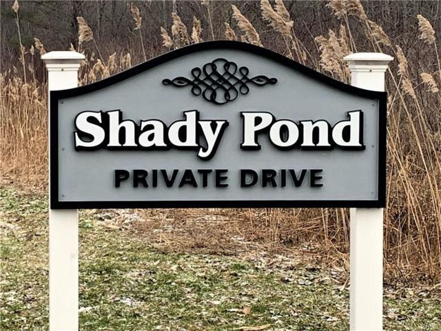 9429 Shady Pond Drive, Clay, NY 13041 (MLS #S1168825) :: The Chip Hodgkins Team