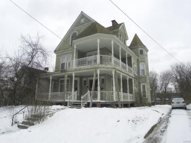 1022 Danforth Street, Syracuse, NY 13208 (MLS #S1169004) :: Thousand Islands Realty