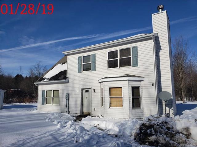 5947 Webb Road, Willet, NY 13863 (MLS #S1169854) :: Thousand Islands Realty