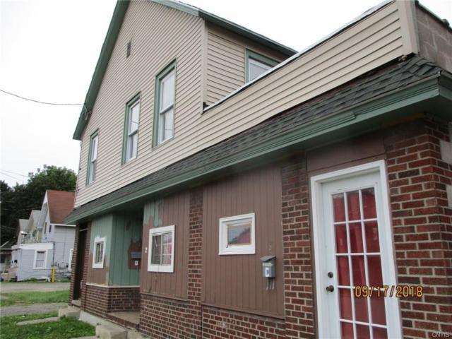 2 South Avenue, Cortland, NY 13045 (MLS #S1170042) :: MyTown Realty