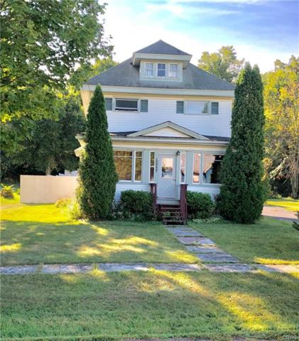 32406 County Route 179, Clayton, NY 13622 (MLS #S1170043) :: BridgeView Real Estate Services