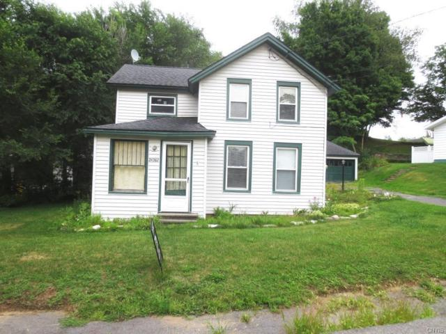 24362 Boot Jack Hill Road, Rutland, NY 13638 (MLS #S1170713) :: Thousand Islands Realty