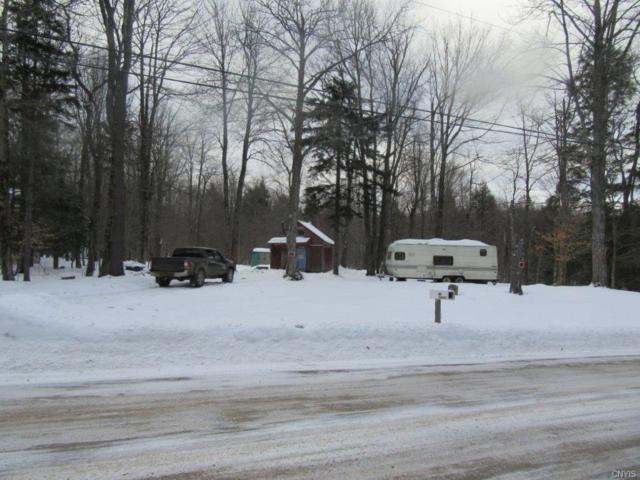 149 Stacy Drive, Boylston, NY 13083 (MLS #S1170719) :: Thousand Islands Realty