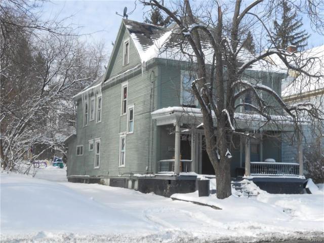 1322 South Avenue #24, Syracuse, NY 13207 (MLS #S1171361) :: MyTown Realty