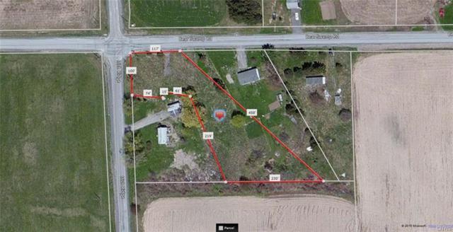 2680 Bear Swamp Road, Fenner, NY 13037 (MLS #S1171568) :: Thousand Islands Realty