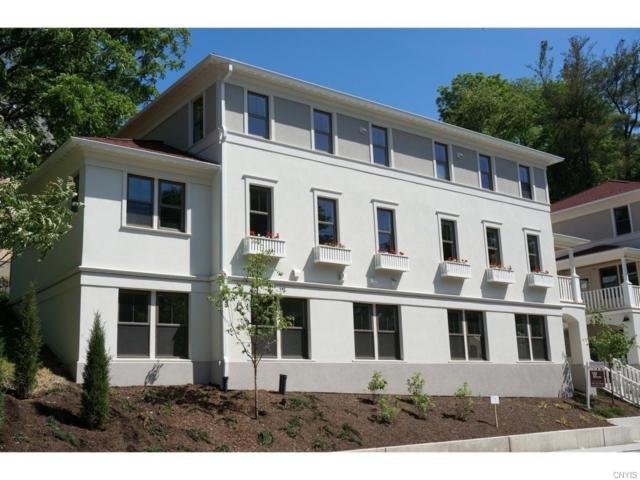 215 W Spencer Street B3, Ithaca-City, NY 14850 (MLS #S1171605) :: 716 Realty Group