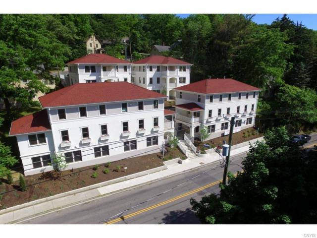 215 W Spencer Street C2, Ithaca-City, NY 14850 (MLS #S1171614) :: 716 Realty Group