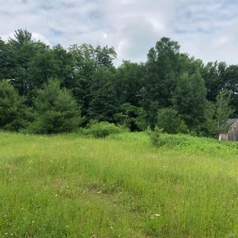 0 Fawn Lake Road, Orwell, NY 13302 (MLS #S1172070) :: Updegraff Group